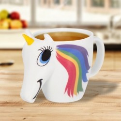 Pack Licorne Addict