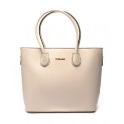 SAC FEMME BE EXCLUSIVE: SAC...