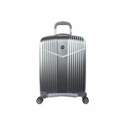 LYS - VALISE CABINE ANVERS...